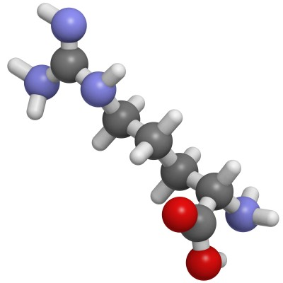 Amino acids for hgh stimulation
