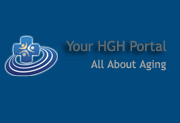 Your HGH Portal